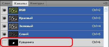 hello_html_633d7b01.jpg