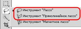 hello_html_m6d504ab7.jpg