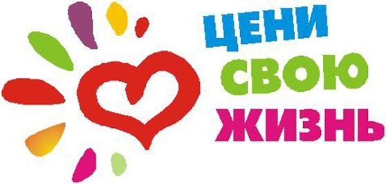 http://kulturarzn.ru/uploads/articles/image-m3id3520.jpg