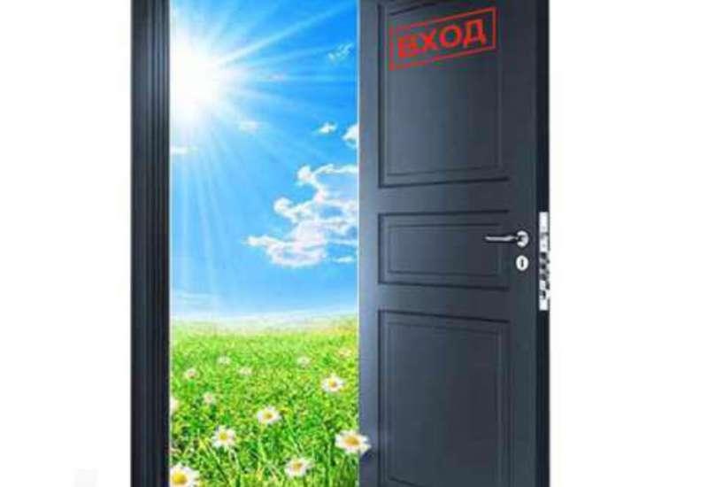 C:\Users\саша\Desktop\stalnye-dveri-vorota-reshetki-f276151.jpg