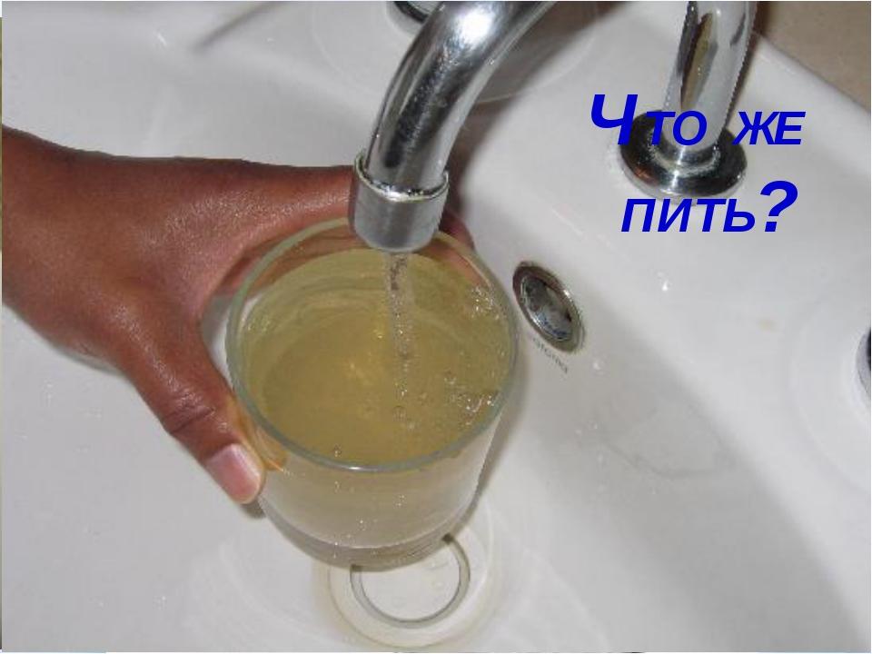 Наина Владимирова 1000 заговоров оберегов обрядов на