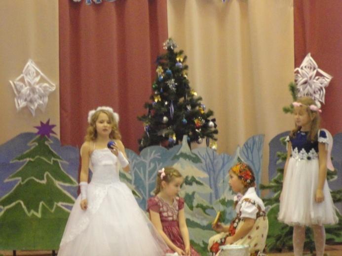 D:\фотографии 2 а к празднику Рождества\103MSDCF\DSC01206.JPG