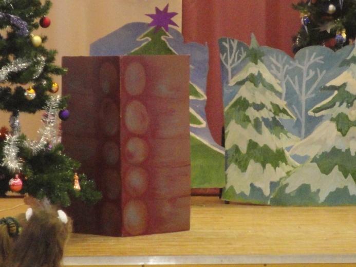 D:\фотографии 2 а к празднику Рождества\103MSDCF\DSC01203.JPG
