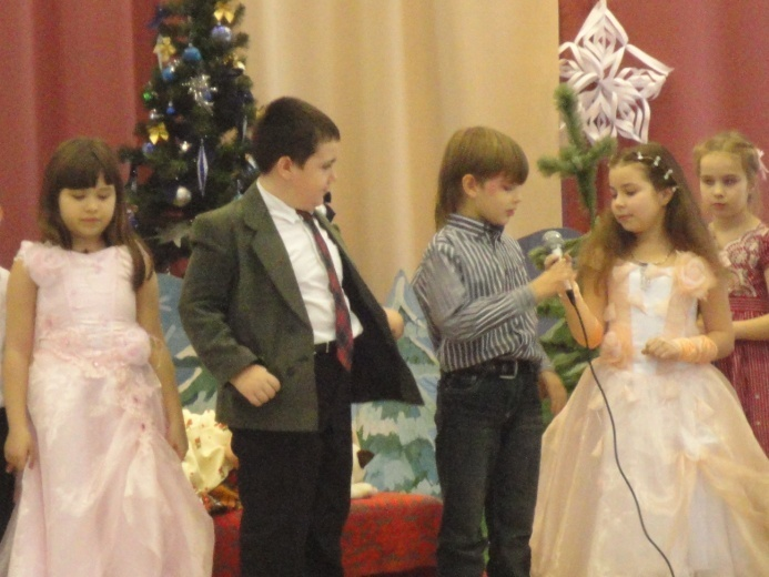 D:\фотографии 2 а к празднику Рождества\103MSDCF\DSC01197.JPG