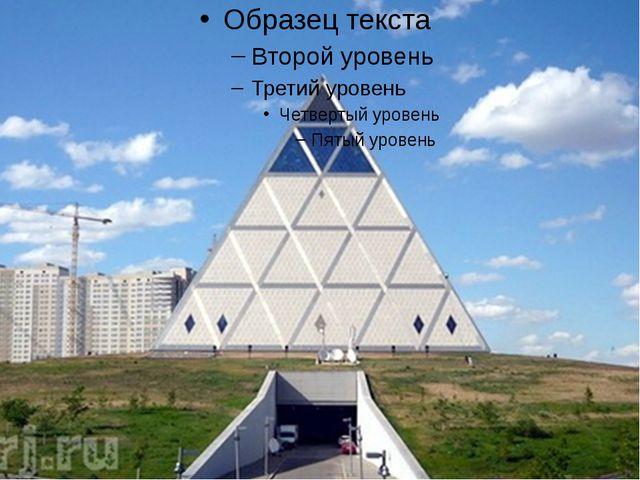 """Сальникова Елена Петровна МАОУ """"СОШ с УИОП №3"""""""