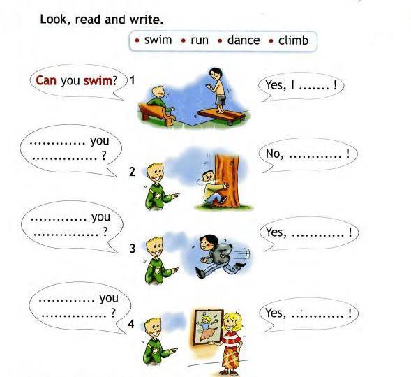 C:\Documents and Settings\usr\Рабочий стол\Spotlight 2. Workbook_37.jpg