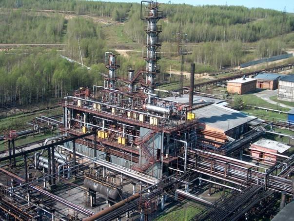 Нефть. . Газ. . Энергетика