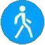hello_html_m22c087b4.png