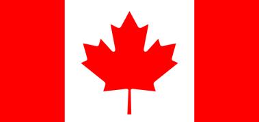 http://tonail.com/America-England-Canada-Australia/images/Canada/Canada-flag.png