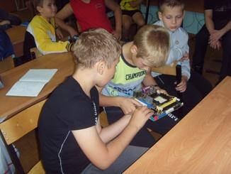 http://5.48251.3535.ru/upload/medialibrary/553/2.JPG