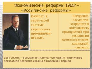 Из воспоминаний ф.м.бурлацкого … В аппарате пересказывали слова Брежнева по п