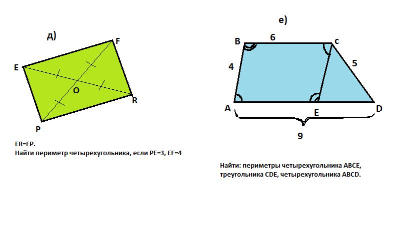 C:\Users\отрада\Pictures\еее.png