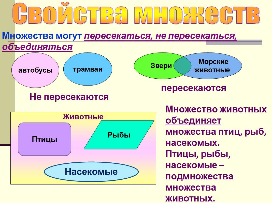 hello_html_37ae0e82.png