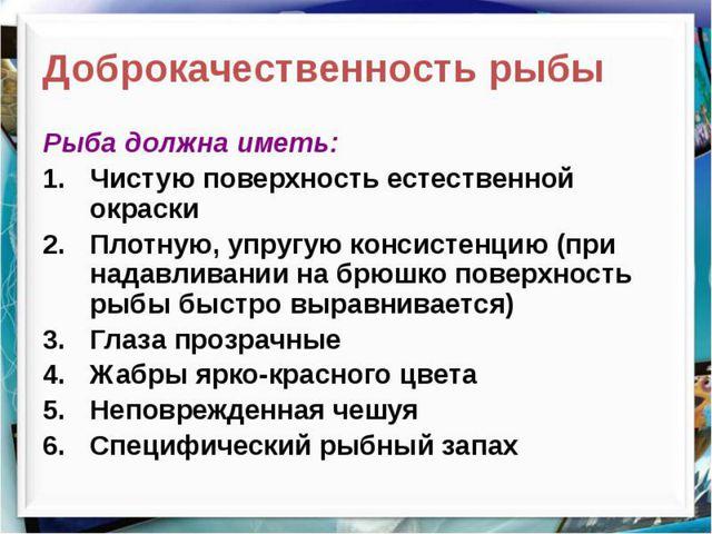 Стр. 20.01.2006 Презентация