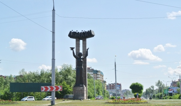 http://icache2.rutraveller.ru/icache/place/8/333/002/83332_603x354.jpg