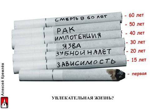 tabak-19