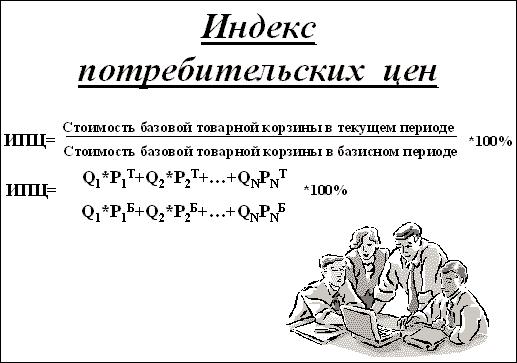 Image1808