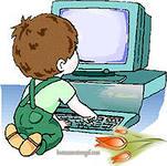 hello_html_30e47d48.jpg