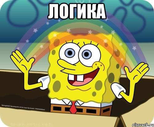 hello_html_1dd2a10.jpg