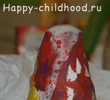 http://happy-childhood.ru/wp-content/blogs.dir/happy-childhood.ru/img/2132_5.jpg