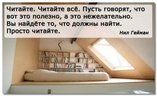 hello_html_m74ae1c8f.jpg