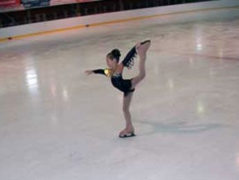 http://lipesk.russiaregionpress.ru/files/2009/12/962e35ff1d9e6d9ed81e3a58c7113afc.jpg