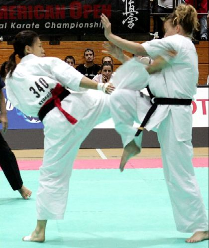 http://www.fscclub.com/vidy/images/vidy-karate.jpg