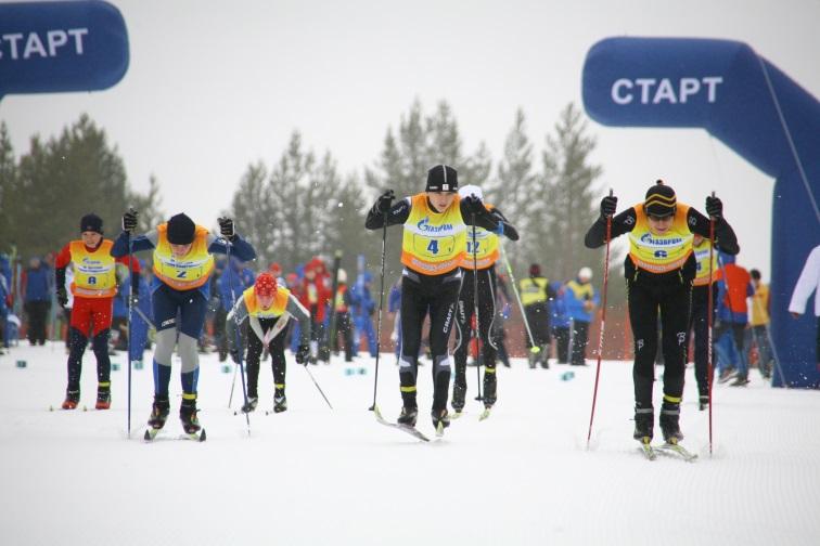 E:\проект\ФОТО к докладу\Соревнования\Лыжные гонки\54.JPG