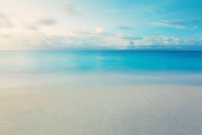 Обои море, природа, море, природа обои, обои для рабочего стола, скачать обои, обои бесплатно, страница 148