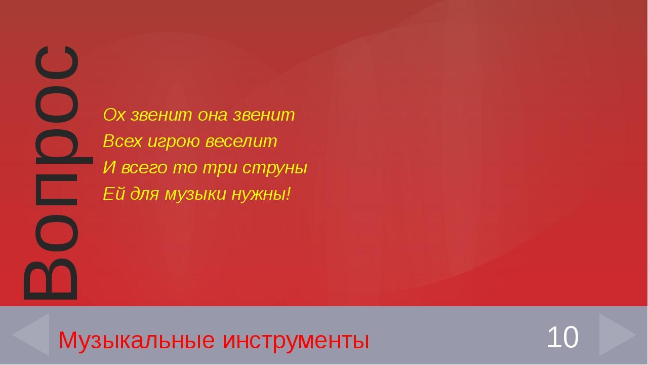 Используемые ресурсы Портрет М. И. Глинка Портрет С. С. Прокофьев Портрет Ф....
