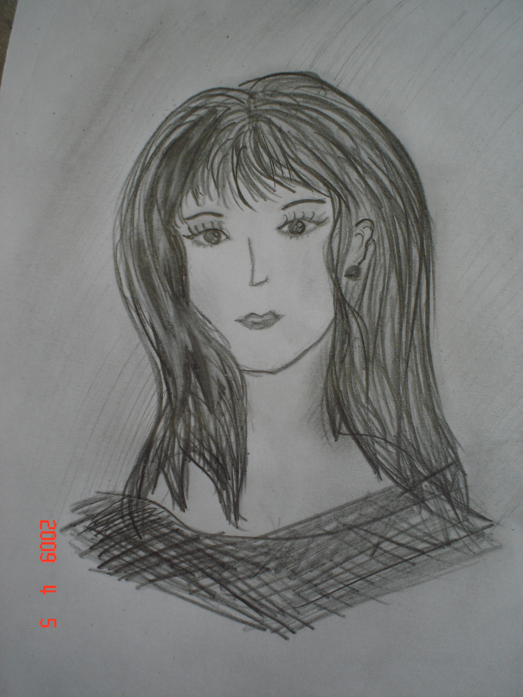 hello_html_m18b98e5b.jpg