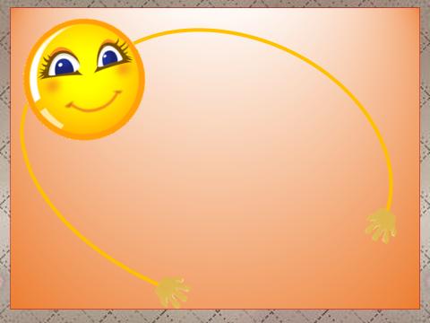 hello_html_310f99e1.png