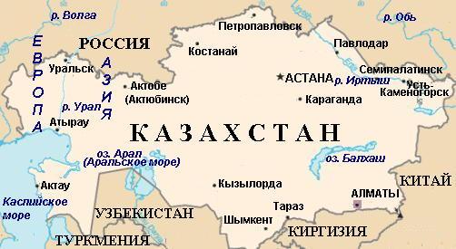 http://klausauto.ru/upload/iblock/31b/31b75e17c814fda0abcc1296455c5ab0.jpg