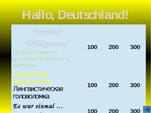 Linguistisches Kopfzerbrechen Лингвистическая головоломка 100 Подберите эквив