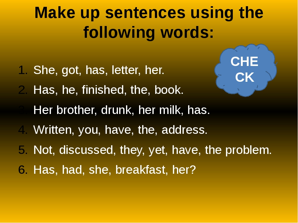 Match the words and the descriptions: MOTHER A malerelative with the same par...