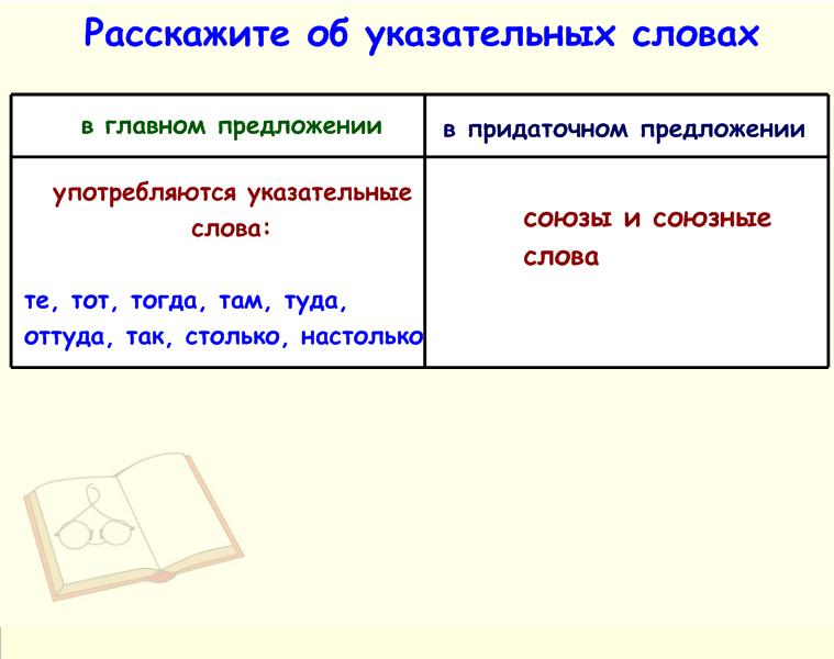 hello_html_8bdf4b.png