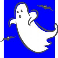 http://www.englishexercises.org/makeagame/my_documents/my_pictures/gallery/g/ghost.jpg