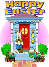 http://www.englishexercises.org/makeagame/my_documents/my_pictures/2009/mar/833_Happy_Easter.jpg