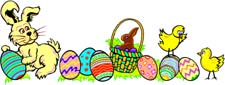 http://www.englishexercises.org/makeagame/my_documents/my_pictures/2009/mar/784_Easter_Border.jpg
