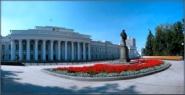 http://nik-rech.narod.ru/album_kazan_dostoprim/kazan_universyti/image/Kazan_state_university.jpg