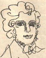 Шампольон Жан Франсуа (1790 – 1832)