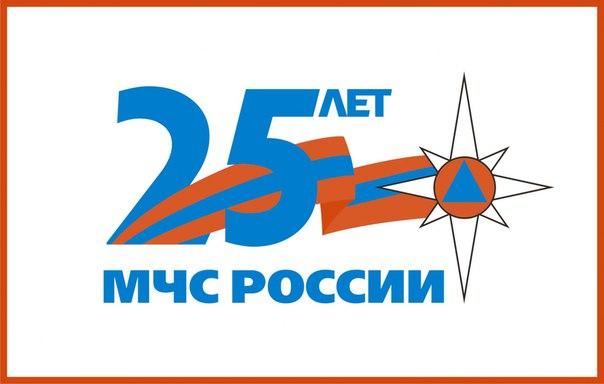 D:\Documents and Settings\User\Рабочий стол\nEkyv8E9VKg.jpg