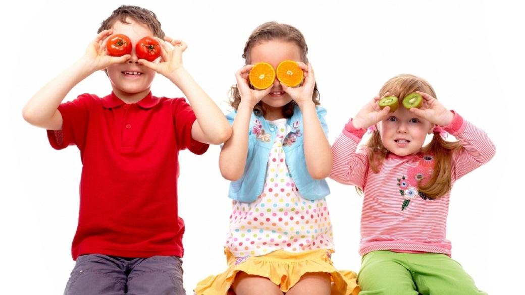 Поиск обоев и изображений: children Фабрика картинок - PicsFab.com. Обои для рабочего стола