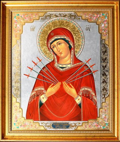 Икона-Божией-Матери-Семистрельная.jpg