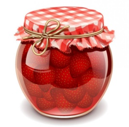http://static.freepik.com/vrije-photo/fijne-fruit-in-blik-vector_34-55061.jpg