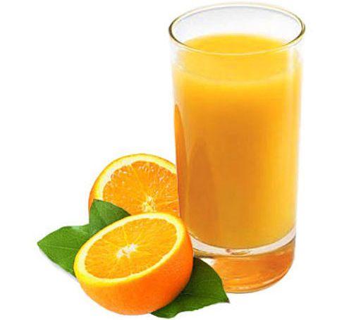 http://ilovepizza24.ru/images/stories/virtuemart/product/apelsinovyj-sok.jpg