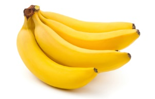 http://www.chocoholics-dream.co.uk/wp-content/uploads/2013/02/bananas.jpg
