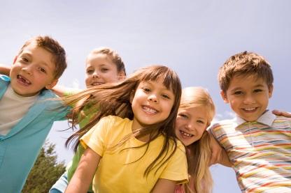 http://www.collaborativeadvocacy.com/images/bigstock_Portrait_of_happy_children_emb_13776284.jpg