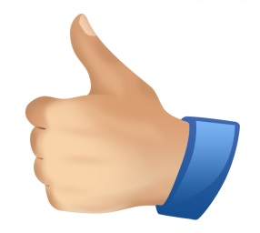 http://www.writethatright.com/wp-content/uploads/2013/11/thumbs-up-resume-writing-tips.jpg