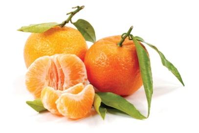 http://gogol-mogol.su/uploads/posts/2014-12/1418676620_uber-ingredient-mandarin.jpg
